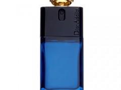 عطر زنانه دیور – ادیکت (Dior - Addict)