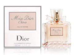 عطر زنانه دیور – میس دیور چری (Dior - Miss Dior Cherie)