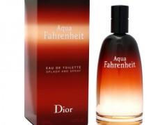 عطر مردانه دیور – فارنهایت (Dior - Fahrenheit)