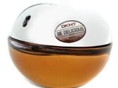 عطر مردانه دی کی ان وای – بی دلیشس (DKNY- Be Delicious)