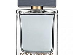 عطر مردانه دی اند جی – وان جنتلمن (Dolce & Gabbana- The One Gentelman)