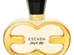 عطر زنانه اسکادا – دیزایر می  ( Escada - Desire Me )