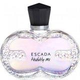 عطر زنانه اسکادا – ابسولوتلی می  ( Escada - Absolutely Me )