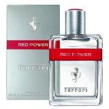 عطر مردانه فراری – رد پاور  (Ferrari- Red Power)