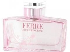 عطر زنانه جیانفرانکو فره – رز پرینسس زنانه  (Gianfranco Ferre- Rose Princesse)