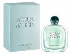 عطر زنانه جیورجیو آرمانی –آکوا دی جیوآ  (Giorgio Armani - Acqua Di Gioia)