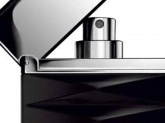 عطر مردانه جیورجیو آرمانی –اتیتود  (Giorgio Armani - Attitude)