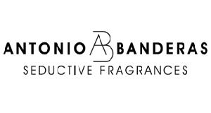 عطر و ادکلن آنتونیو باندراس (ANTONIO BANDERAS  PERFUME)