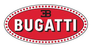عطر و ادکلن بوگاتی  (BUGATTI  PERFUME)