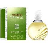 عطر زنانه ژیوانچی –آماریج ماریج (Givenchy - Amarige Mariage)
