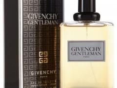عطر مردانه ژیوانچی –جنتل من  (Givenchy - Gentelman)