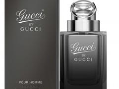 عطر مردانه گوچی –گوچی بای گوچی  (Gucci- Gucci By Gucci men)