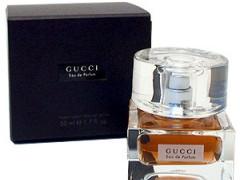 عطر زنانه گوچی –براون ادو پرفیوم (Gucci- brown  Eau De Parfum)