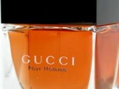 عطر مردانه گوچی –گوچی پور هوم (Gucci- Gucci Pour Homme)