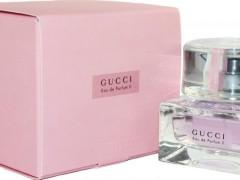 عطر زنانه گوچی –گوچی ادو پرفیوم II  (Gucci- Gucci Eau De Parfum II)