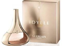 عطر زنانه گرلن – آیدل ادو تویلت (Guerlain- Idylle edt)