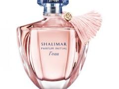 عطر زنانه گرلن – شالیمار اینیتیال لئو (Guerlain- Shalimar Initial L'Eau)