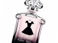 عطر زنانه گرلن – لاپتیت روب نویر  (Guerlain- La Petite Robe Noire)