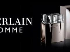 عطر مردانه گرلن – هوم اینتنس ادو پرفیوم  (Guerlain- Homme Intense EDP)
