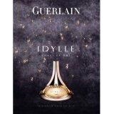 عطر زنانه گرلن – آیدیل ادو پرفیوم  (Guerlain- Idylle EDP)