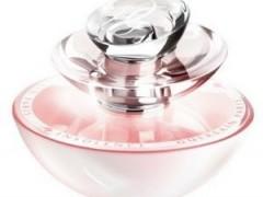 عطر زنانه گرلن – اینسولنس ادو پرفیوم   (Guerlain- Insolence edt)