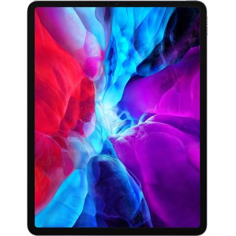 آیپد پرو  2020 12.9 4G ظرفیت 512 گیگابایت