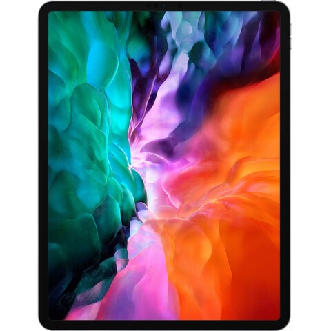 آیپد پرو  2020 12.9 WiFi ظرفیت 128 گیگابایت