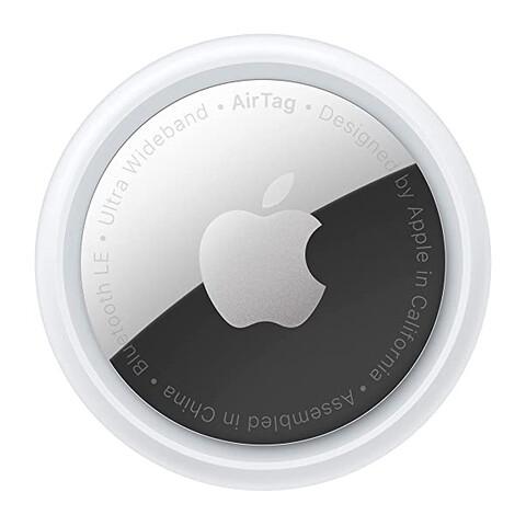ایرتگ اپل - Apple AirTag