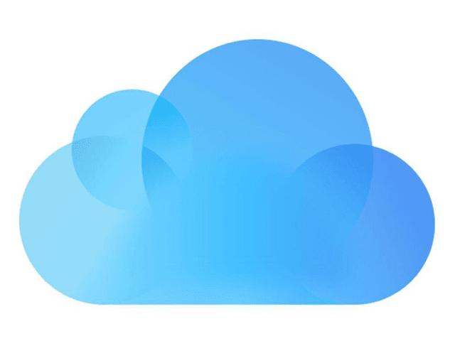 9 نکته و ترفند آیکلود برای استفاده بهتر از سرویس حافظه ابری اپل