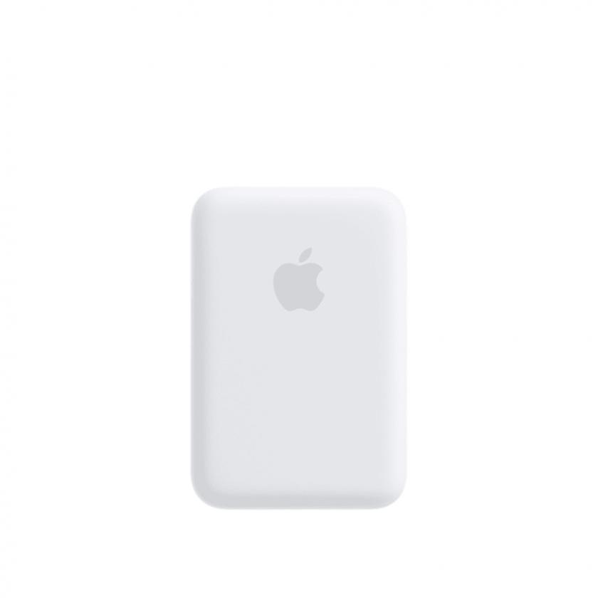 باتری پک اپل - مگ سیف