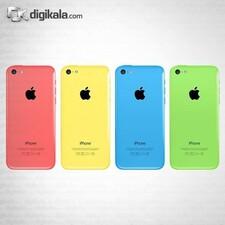 گوشی موبایل اپل آیفون 5 سی - 32 گیگابایت
