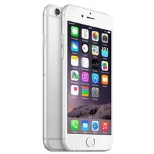 گوشی موبایل اپل مدل iPhone 6 ظرفیت 64 گیگابایت