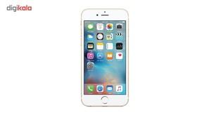 گوشی موبایل اپل مدل iPhone 6s ظرفیت 32 گیگابایت