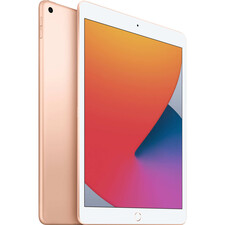 تبلت اپل مدل iPad 10.2 inch 2020 WiFi ظرفیت 32 گیگابایت