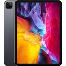 تبلت اپل مدل iPad Pro 11 inch 2020 WiFi ظرفیت 256 گیگابایت