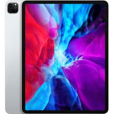 تبلت اپل مدل iPad Pro 2020 12.9 inch 4G ظرفیت 256 گیگابایت
