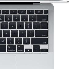 لپ تاپ 13 اینچی اپل مدل MacBook Air MGN93 2020