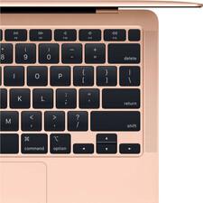 لپ تاپ 13 اینچی اپل مدل MacBook Air MGNE3 2020
