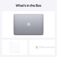 لپ تاپ 13 اینچی اپل مدل MacBook Air MGN73 2020
