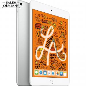 آیپد مینی 5 iPad Mini 5 2019 7.9 inch WiFi ظرفیت 64 گیگابایت