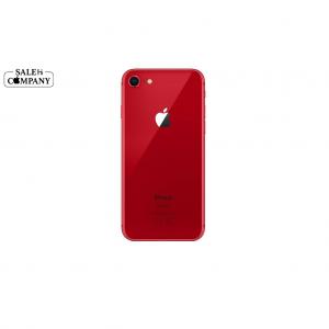 آیفون 8 - قرمز - 64 گیگابایت