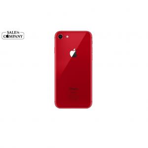 آیفون 8 - قرمز - 256 گیگابایت