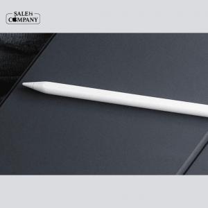 قلم لمسی اپل -  Apple Pencil 2nd Generation