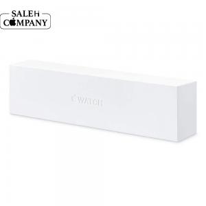 اپل واچ سری 5 مدل 40mm Aluminum Case With Sport Band