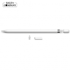 قلم لمسی اپل - Apple Pencil