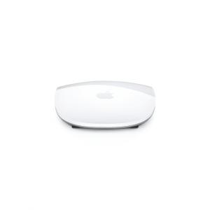 موس  هوشمد سری 2Magic Mouse - 2