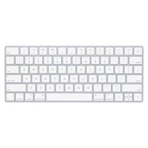 کیبورد  هوشمند - Magic Keyboard