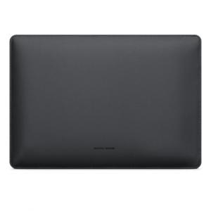 """کیف مک بوک ایر و پرو - مشکی - Native Union Stow Slim Sleeve for 13"""" MacBook Air & MacBook Pro - black"""