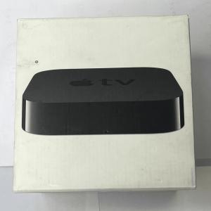 اپل تی وی نسل 3 - کارکرده