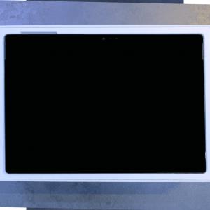 ماکروسافت سرفیس پرو 6- 256 -  مشکی